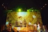 Shinya(DIR EN GREY/SERAPH)、誕生日2/24に渋谷Mt.RAINIER HALLにて特別公演開催決定!