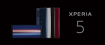 Sony_Xperia5_CM_04.jpg
