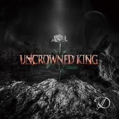 UNCROWNED_KING_gentei.jpg