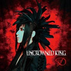 UNCROWNED_KING_tsujo.jpg