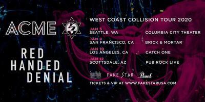US_WEST_COAST_COLLISION_TOUR.jpg