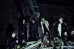 a crowd of rebellion、12/1 Zepp DiverCity公演で復活!新作『:12_White』デジタル限定リリース決定!