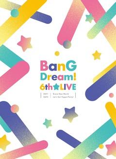 bangdream_bd.jpg