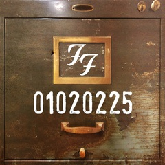 ff_01020225.jpg