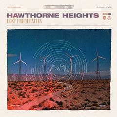 hawthorne_heights_lost_jk.jpg