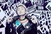 """パンク・ロック・バンド""""ゼリ→""""、12/18に真太郎(UVERworld)、Sxun、YU-KI(dustbox)ら参加のミニ・アルバム『+×』リリース決定!全国ツアー開催も!"""