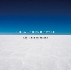 local_sound_style_jkt.jpg