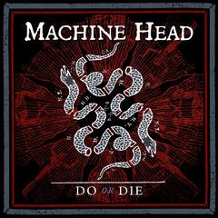 mh_do_or_die.jpg
