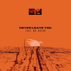 never_leave_you.jpg