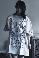shingekixamtkm_0001_kaname.jpg