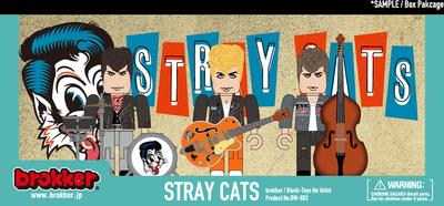 stray_cats.jpg