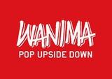 WANIMA、2ndアルバム『COMINATCHA!!』リリース記念しバンド史上初となる期間限定ポップ・アップ・ショップ開催決定!