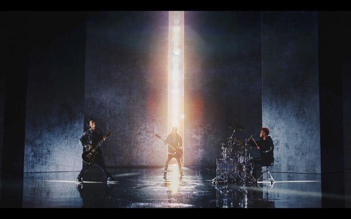 WANIMA、2ndアルバム『COMINATCHA!!』発売記念TVスポットにて「りんどう」アカペラ披露!ファンのリクエストに応え期間限定で公式YouTubeチャンネルにて公開!