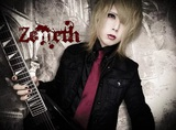 哀愁歌謡ノスタルジック・メロデス・プロジェクト Zemeth、11/27リリースの3rdアルバム『NOSTALGISM』トレーラー映像公開!
