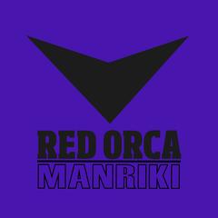 1_REDORCA_MANRIKI.jpg