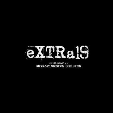 AA=_eXTRa19.jpg