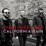 デンマーク・ロック界の至宝 DIZZY MIZZ LIZZY、2016年以来となる新曲「California Rain」MV公開!