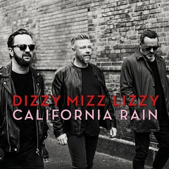 DML_California Rain_JK.jpg