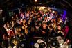 昨日11/9開催の東京激ロックDJパーティー@渋谷THE GAME、大盛況にて終了!次回は12月14日(土)オールエイジ参加可能のデイタイムにて開催!