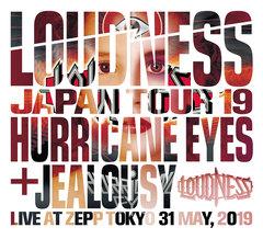 JKT_HURRICANE-EYES-+-JEALOUSY-Live.jpg