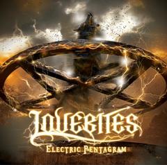 Lovebites_ElectricPentagram_cover.JPG