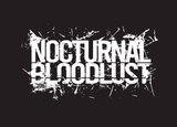 NOCTURNAL BLOODLUST、ギタリストの公募開始!