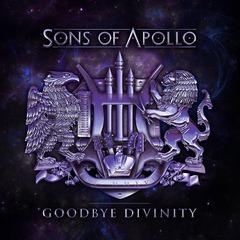 SonsOfApollo - Goodbye Divinity - single low.jpg
