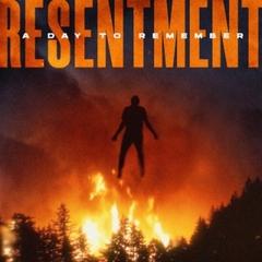 adtr_resentment.jpg