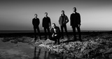 ARCHITECTS、最新アルバム『Holy Hell』収録曲「A Wasted Hymn」アコースティック音源公開!