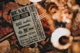 "coldrain、2月開催の""BLARE FEST.2020""出演者第3弾発表!10-FEET、ロットン、dustbox、G4N、NAMBA69、SHADOWS、PRAISE、VOLUMESが決定!"
