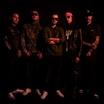 HOLLYWOOD UNDEAD、ニュー・アルバム『New Empire, Vol. 1』来年2/14リリース決定!新曲「Time Bomb」音源&「Already Dead」MV公開!