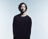 """金子ノブアキの新プロジェクト""""RED ORCA""""、新曲「ORCA FORCE」配信リリース!"""