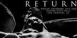 MY CHEMICAL ROMANCE、復活!12/20 LAにて再結成ライヴ開催決定!