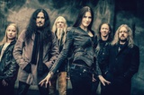 NIGHTWISH、12/6海外リリースのライヴ作品『Decades: Live In Buenos Aires』より「Slaying The Dreamer」ライヴ映像公開!