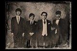 """""""日本語詞とすごい音が特徴""""のラウドロック・バンド おはようございます、3rdミニ・アルバム『特になし』リリース!新作引っ提げたショート・ツアーも開催!"""