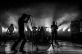 OUTRAGE、待望のニュー・アルバム『Run Riot』1/15リリース決定!全国ツアー開催も!