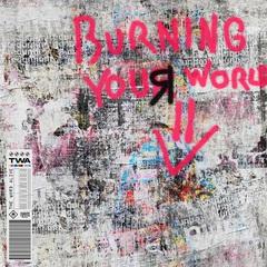 twa_burning_your_world_down.jpg