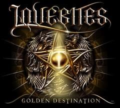 2002Lovebites_GoldenDestination_cover.jpg