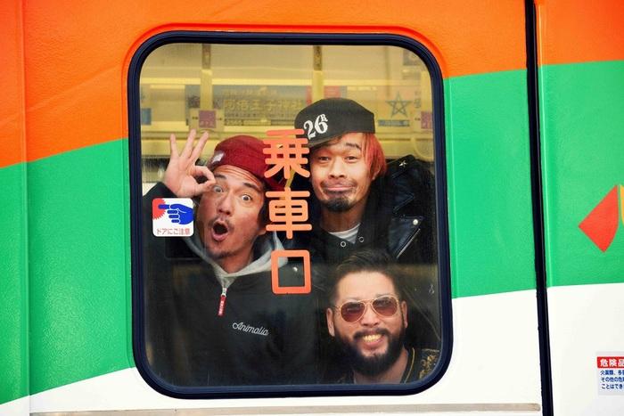 """GOOD4NOTHING、サーキット・イベント""""MELODIC-COASTER 2020""""第2弾出演バンド発表!大阪公演にBUZZ THE BEARS、locofrankら、東京公演にMONOEYES、DRADNATSら決定!"""