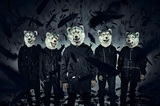 "MAN WITH A MISSION、10周年プロジェクト[MAN WITH A ""10th"" MISSION]始動!10周年記念日2/9にZepp Tokyoでスペシャル・ライヴ開催!"
