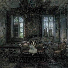 acme_WE_ARE_VISUALKEI.jpg