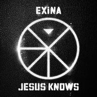 exina_jesus.jpg