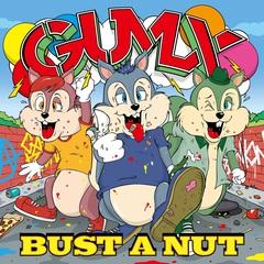 gumx_bust_a_nut_jacket.jpg