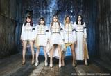 LOVEBITES、初シングル『Golden Destination』2/19リリース決定!3rdアルバムより未発表曲含む4曲収録!「Signs Of Deliverance」先行配信もスタート!