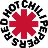 RED HOT CHILI PEPPERS、ギタリスト Josh Klinghofferが脱退。John Fruscianteの復帰を発表
