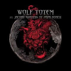 wolf_totem.jpg
