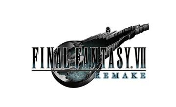 00_FFVIIR_Logo_s.jpg