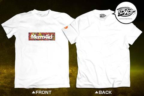 D4DJ-Marm4id-T-shirt-image.jpg