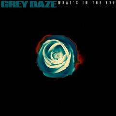 Grey_Daze_WITE.jpg