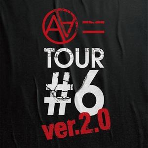 aaequal_tour6_ver2.jpg